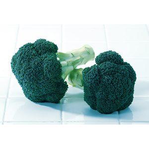Green Magic F1 Hybrid Broccoli