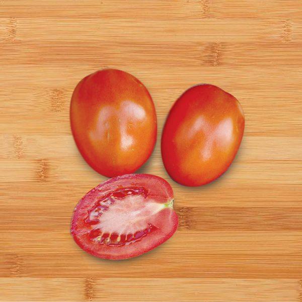 Gumboe F1 Hybrid Roma / Saladette Tomato