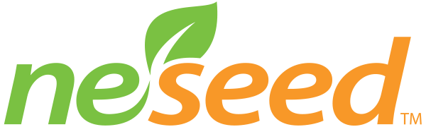 NESEED Commercial Seeds for Growers of All Sizes